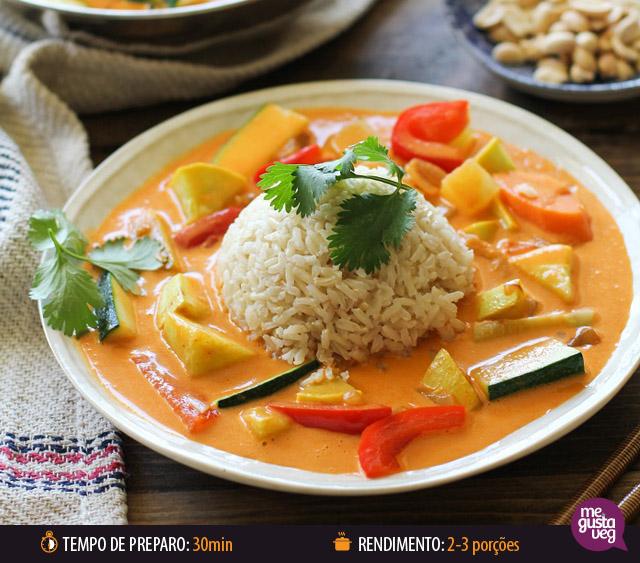 massala arroz